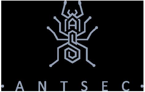 AntSec is klant van ons