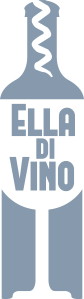 Ella di Vino is klant van ons