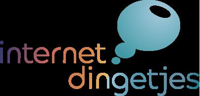 logo internetdingetjes