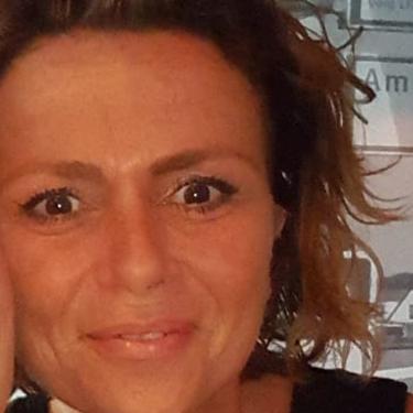 Profiel foto van Hanneke
